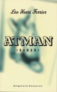 _Atman vk
