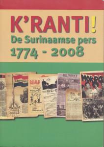 _kranti