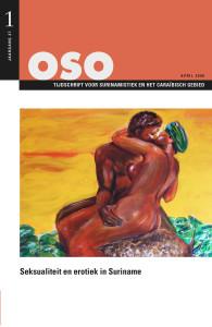 OSO 2008_1-1
