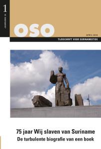 OSO 2010_1